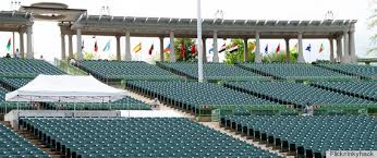 The Muny St Louis Seating Chart 26 Reasons To Appreciate The Hidden Gem Of St Louis Huffpost
