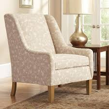 ours details stickley furniture since 1900