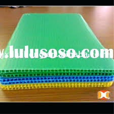 cardboard sheets home depot home depot corrugated plastic translucent roof panels roofing sheets fiberglass home depot