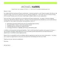 4 5 Basic Covering Letter Resumesheets