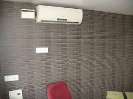 Small Picture Wall Covering Wallpaper in Banjara Hills Hyderabad Distributor