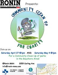 Community Clean Up Flyer Template 10 Best Photos Of Community Clean Up Flyer Template Community