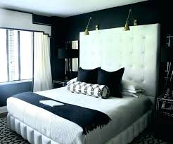 over bed lighting. Led Lights Above Bed Reading Light Outstanding Over Lighting Hospital The Bedroom Reveal G