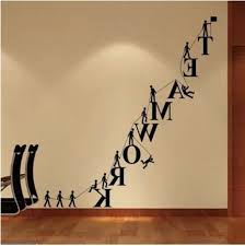 creative office wall art. Cute Creative Office Wall Art Pictures Inspiration - The ..