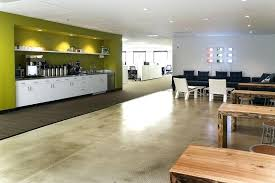 office coffee bar. Office Coffee Bar Stylish Employee Break Room Images Google Search Supplies