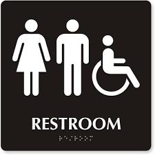 men s bathroom signs printable. Zoom, Price, Buy Men S Bathroom Signs Printable O