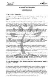 college essays on english language essay on english language college essay in english language essay about an on xlvfroessays on english language