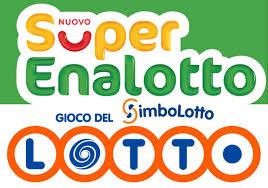 Estrazioni Lotto, Superenalotto e Simbolotto di oggi 1 agosto 2020 -  Scommesse.Online