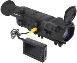 Risultati immagini per Yukon MPR Mobile Player/Recorder photon xt