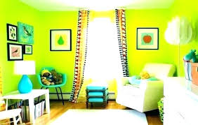 shades of green paint for bedroom colors soft colours dulux