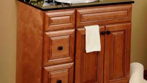 Image Basin Fancy Home Depot Bathroom Vanities 36 Inch Plan Can You Enjoy Interior Design And Hope That One Could Change Your Homeredecorating Visions Into Gorgeous Kitchen And Bathroom Gallery Image And Wallpaper Fancy Home Depot Bathroom Vanities 36 Inch Pattern Kitchen And