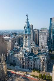 City Light Church Philadelphia Philadelphia City Hall Wikipedia