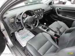 acura rsx type r interior. 131 acura rsx type s interior r