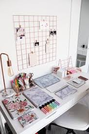 inspiration office. Modren Inspiration My Study Routine For Law SchoolUniversity Exams Throughout Inspiration Office T