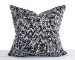 Etsy Throw Pillows Silver Throw Pillow Etsy White Sofa Gray Pillows White And Gray