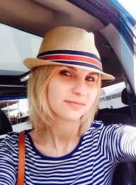 Катя Гуркаева   ВКонтакте