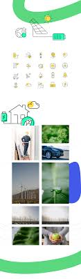Green Layouts Get A Free Green Energy Layout Pack Elegant Themes Blog