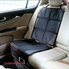 bottom car seat covers bottom seat covers new luxury leather car seat protector child sheepskin car seat covers bottom only uk