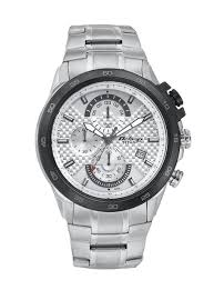 titan watches s leading producer of watches 90046km01j90046km01j more