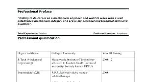 Educational Certificate Word Format Template Diploma Sample