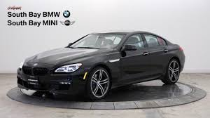 2018 bmw 6 series coupe. Simple 2018 New 2018 BMW 6 Series 650i Gran Coupe For Bmw Series Coupe N