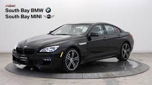 2018 bmw 650i gran coupe. beautiful bmw new 2018 bmw 6 series 650i gran coupe throughout bmw gran coupe