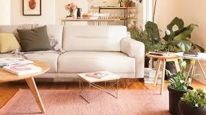 urban modern furniture. Living Urban Modern Furniture