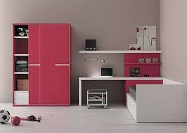 contemporary kids bedroom furniture. Kids Furniture Ideas Minimalist Room Design Exciting Modern Best Designs Contemporary Bedroom