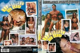 Assistir As Morenas da Buttman Filme Porno