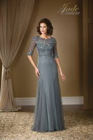 Jasmine Jade Couture Mothers Dresses Style K178009