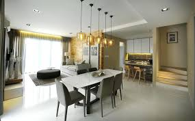 pendant lighting ideas 8 for above your dining table five lights hanging kitchen island images pendant lighting ideas alluring low