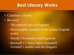Beowulf Christianity Vs Paganism Quotes Best of Beowulf Essay Christian Vs Pagan Research Paper Writing Service