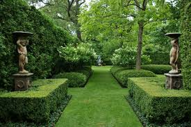 Small Picture Formal Garden Houzz