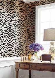 Leopard Print Accessories For Bedroom Design600450 Zebra Print Wallpaper For Bedrooms Design Zebra