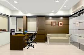 office design photos. Stylish Office Interior Design Ideas Home Photos