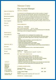 Resume Skills And Abilities List Samples Of Resumes Resume Skills