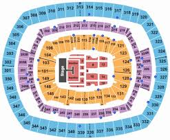 Examples Metlife Stadium Seating Chart With Seat Numbers