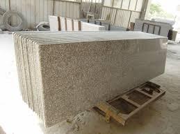chinese est pink granite g664 countertops