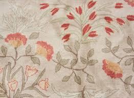 8x10 pottery barn franklin wool rug beautiful wool area rug 8x10 contemporary modern handmade beige red