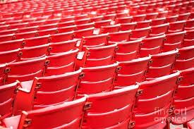 Red Bull Arena Seating Chart Red Stadium Seat Lifestrengthindia Co