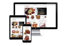 Mobile First Design Examples Make Your Website Mobile Friendly Now 3 Ways Practical