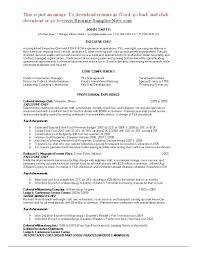 Line Cook Resume Template Lead Sample Download Examples For Teachers