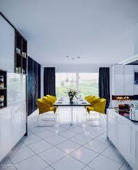mustard yellow furniture. Like Architecture \u0026 Interior Design? Follow Us.. Mustard Yellow Furniture I