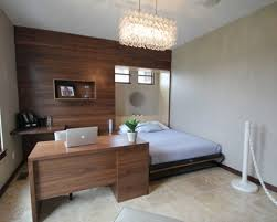 Office Spare Bedroom Small Guest Room Office Office Spare Bedroom Room Pinterest Home
