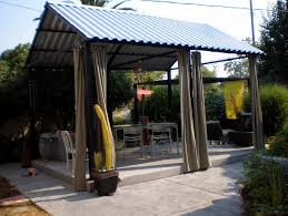 patio cover plans designs. Wonderful Cover Patio Cover Designs Metal On Plans