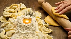 Image result for pasta making