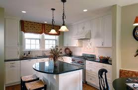 Kitchen Island Small Kitchens Kitchen Island For Small Space Best Kitchen Ideas 2017