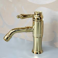 inexpensive bathroom faucets. inexpensive bathroom faucets e