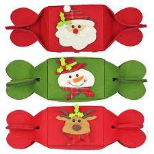 Рождественская конфетка сумка <b>складные</b> конфеты <b>подарочные</b> ...