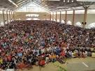 imagem de Santa Cruz dos Milagres Piauí n-1